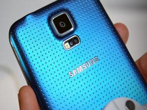 Samsung'un dünya çağındaki pazar payı düşüyor