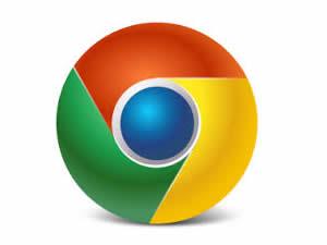 Chrome kullananlar dikkat