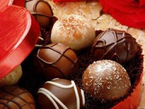 Cambridge Üniversitesi çikolata seven öğrenci arıyor!
