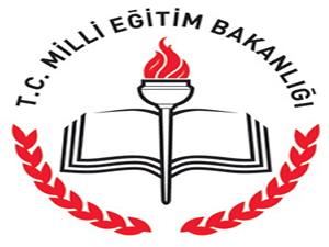 MEB'den okullara 'ergenlik' uyarısı