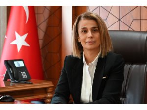 Vali Becel, 24 Temmuz Basın Bayramı mesajı yayımladı