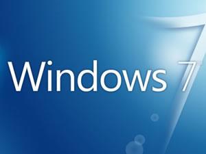 Windows 7'yi çökerten güncelleme