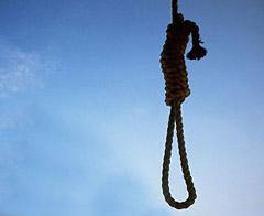 Uyuşturucudan 4 idam...