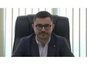 """Avukat Emir Akpınar: """"İşveren işçinin yaşama hakkını gözetmek zorunda"""""""