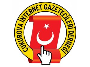 İnternet gazetecileri A Haber muhabirlerine yapılan saldırıyı kınadı