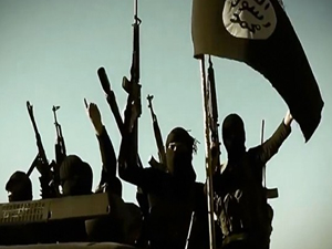IŞİD içinde kavga: 17 ölü