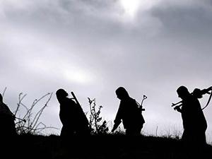 Scheller: PKK, terör örgütleri listesinden çıkartılabilir