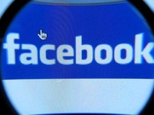 Facebook çöktü kullanıcılar çıldırdı!
