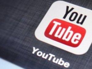 YouTube Music Key geliyor!