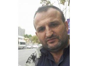 Rize'de teleferik kazası: 1 ölü