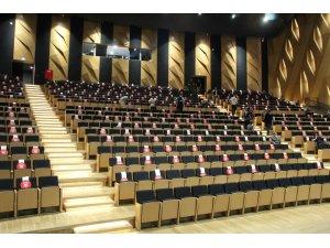 Denizlispor'da kimsenin katılmadığı seçim yine ertelendi