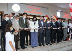 AK Parti Grup Başkanvekili Turan'dan aşı çağrısı