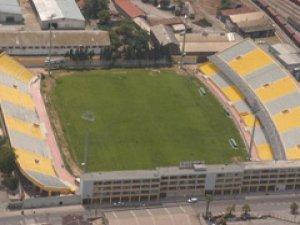 İzmir Alsancak Stadı hakkında şok karar!