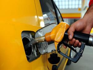 Vergiler olmasa benzinin fiyatı ne kadar olurdu?