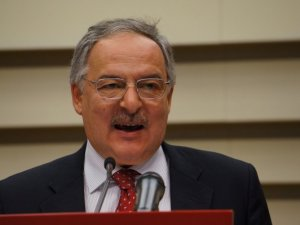 Haluk Koç: AKP'de iç savaş kapıya dayandı!