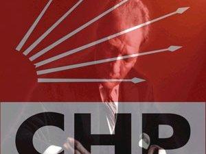 25 Aralık yolsuzluk operasyonu için CHP'den itiraz geçikmedi