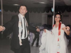 Sahte damat, sahte evlilik!