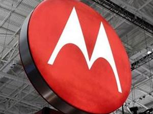 Motorola, 8 yeni model geliştiriyor