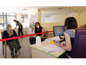 Çankaya Belediyesi'nden üniversite adaylarına ücretsiz danışmanlık