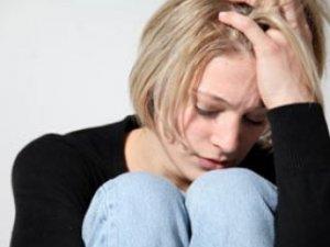 Antidepresan kullanımı arttı!