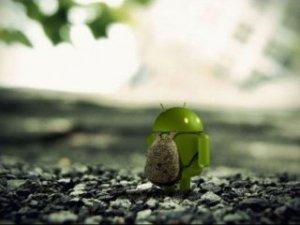 Ücretsiz Android uygulamaları tehlike saçıyor!
