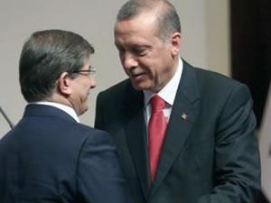 Türkiye'nin yeni şifresi: 3G