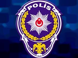 İzmir'de 5 polis daha tutuklandı