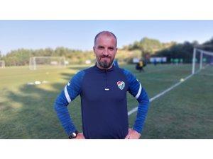 Mustafa Er'den transfer tahtası ile ilgili ilk açıklama geldi