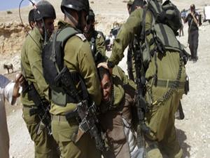 11 İsrail ajanı sabaha karşı idam edildi