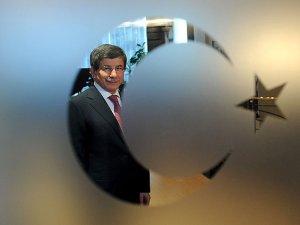 Ahmet Davutoğlu'nun kabinesi kimlerden oluşacak?