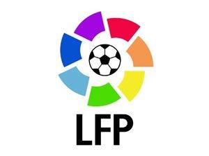 La Liga'da 2014-15 sezonu perdesi açılıyor