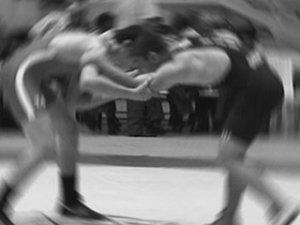 Eski milli güreşçi Dursun Ali Eğribaş vefat etti!