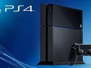 PlayStation4 satış rekoru kırarak Xbox'ı zorladı