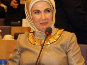 Emine Hanım'ın ricası ile 'imar çıkarıldı' iddiası!