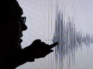 San Francisco'da 6,1 büyüklüğünde deprem: 120 yaralı!