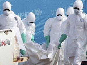 Antalya 'ebola' tehdidi altında!
