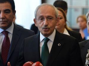 Kılıçdaroğlu: Anlamlı bir oy kaybında bırakırım