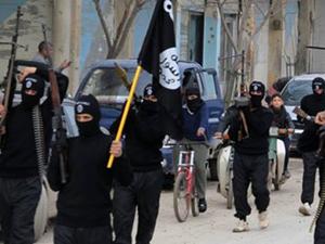 IŞİD'in günlük geliri bakın ne kadar? Dudaklarınız uçuklayacak!