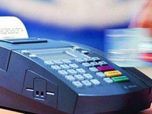 Kredi kartı borcunu ödeyemeyenlerin sayısı arttı!