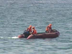 Kumburgaz'da kaybolan 5 gençten birinin cesedine ulaşıldı!