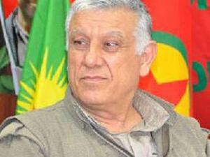 Cemal Bayık'tan AKP-Cemaat kavgası ile ilgili çarpıcı açıklama!
