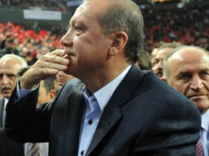 CHP, Erdoğan için AYM'ye gidiyor