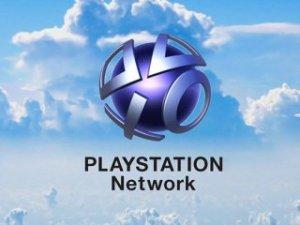 PlayStation Network saldırıya uğradı!