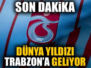 """""""Van der Vaart Türkiye'de oynamak istiyor"""""""