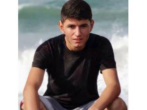 İki gündür aranan Kızıltepeli genç Diyarbakır'da bulundu