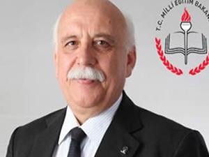 Müdür atamaları AKP'li müdürleri vurmuş!