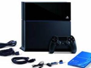 IŞİD şimdi de Sony PlayStation'a saldırdı