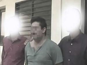 Flaş iddia: IŞİD içindeki 3 MİT'çi tutuklandı