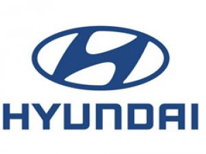 Hyundai'nin yeni lüks aracının ismi Türkçe!