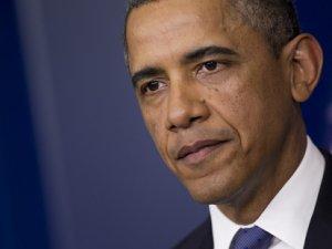 Obama'dan IŞİD'e mesaj: Amerika unutmaz